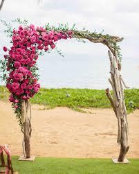 wedding arches designs flower arch wedding wedding arch decorations ideas for any theme