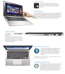 Resume From Hibernation Windows 8 Asus Vivobook X202e Ct259h 11 6