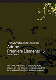 top selling items black friday 2014 on amazon amazon com adobe premiere elements 15 old version