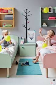 childrens room 153 best nurseries u0026 children u0027s rooms images on pinterest cots