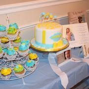 occasion cakes u0026 cupcakes by dana cupcakes aventura fl