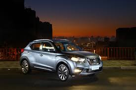 kicks nissan price nissan kicks could make malaysia debut in 2018 lowyat net cars