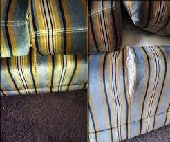 Furniture Upholstery Miami Fl Miami Furniture Repair Restoration Furniture Before And