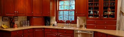 indianapolis kitchen cabinets the kitchenwright carmel