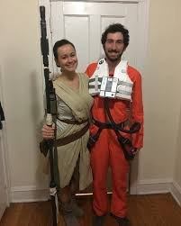 the 25 best movie couples costumes ideas on pinterest couple