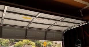 Miller Overhead Door by Bbb Business Profile Harvey Overhead Door Co