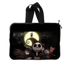 nightmare before purses and accessories webnuggetz