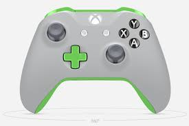 canadians can now design their own xbox one controller for 99