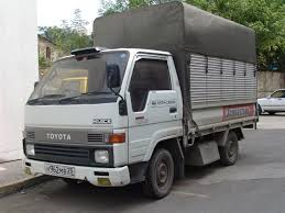 toyota hiace truck on toyota images tractor service and repair