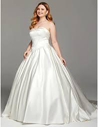 cheap plus size wedding dresses online plus size wedding dresses