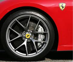 lexus factory wheels what are your favorite set of factory wheels mine are the ferrari