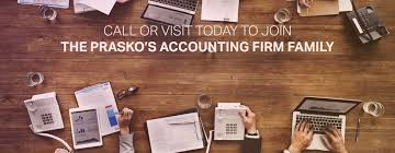 accountant in cambria county pa accounting services