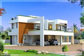 Southwest Home Plans Bedroom Archaicfair Bedroom Contemporary Home Design Kerala And