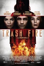 trash fire 2016 dvd rip downaload get 2017 18 holllywood movies