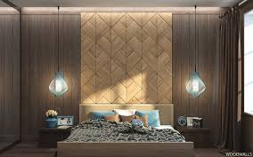 Type Of Paint For Bedroom Wall Texture Designs For Bedroom Patterns Home Decor Geometric
