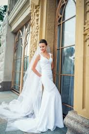 plenty of mermaid wedding dresses 2017 on sale best mermaid