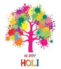 india quiz holi u0027s here pitara kids network