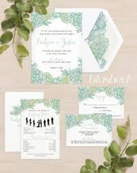 succulent wedding invitations blush succulent anemone wedding invitations weddings invitation