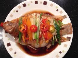 new year dinner recipe my new year dinner recipes tilapia recipes