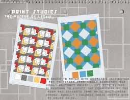 Home Decorators Collection Coupons Geometric Shapes Wallpaper Haammss