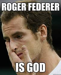 Murray Meme - andy murray memes quickmeme
