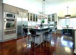 kitchen centre island center island kitchen mydts520