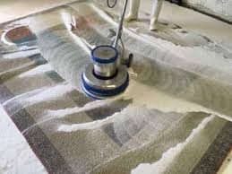 orc oriental rug cleaning service miami fort lauderdale palm beach