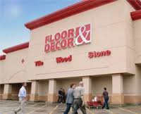 www floor and decor outlets com arlington heights il 60004 store 136 floor decor