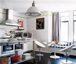 designer kitchen curtains contemporary kitchen curtains desjar interior in designs 15