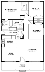 Dogtrot House Floor Plans 44 Best Home U2013 House Plans Images On Pinterest Architecture