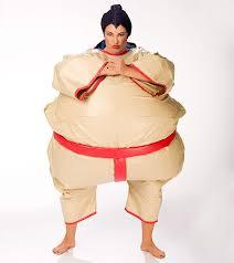 Sumo Wrestler Halloween Costumes Wwe Wrestling Oficjalna Polska Strona
