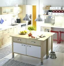 ilot central cuisine design ilot central cuisine ikea bar cuisine ikea dcoration ilot