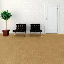 Ez Plank Laminate Flooring San Simeon Luxury Vinyl Flooring Hallmark Luxury Vinyl
