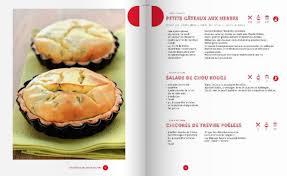 livre cuisine saine livre de recettes cuisine saine et gourmande éditions terre vivante