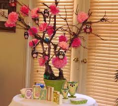 owl themed baby items best 25 owl baby shower girl decorations ideas on