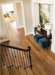 d m flooring cabana brown royal oak dmsr 07 hardwood flooring