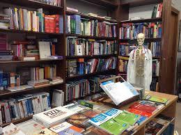 libreria scientifica libreria scientifica rescalli home