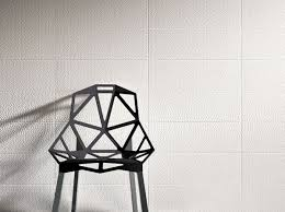 brilliant industrial chair design 73 in gabriels room for your