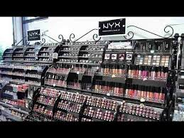 make up artist supplies beauty supply store in tokyo los angeles