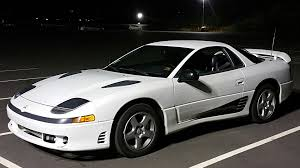 mitsubishi 3000gt 2005 the ten most exciting cars you can buy in australia for 10 000