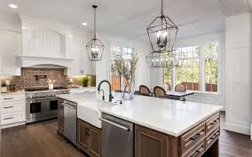 how to start planning a kitchen remodel tips for planning a luxury kitchen remodel