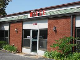 Awnings St Louis Mo Wiese Forklift Rentals Service Parts In St Louis Missouri