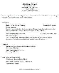 copy of a resume format copy of a resume format yralaska