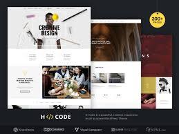 halloween website templates 20 popular responsive html5 wordpress themes 2017 colorlib