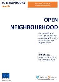 eu neighbours