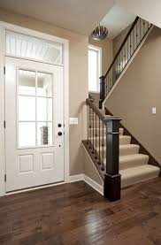 iced chocolate favorite paint colors balanced beige valspar
