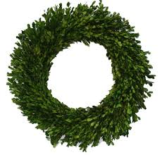 Outdoor Christmas Wreaths by Guides U0026 Ideas Christmas Mesh Wreaths Boxwood Wreath