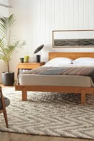 room and board berkeley bed mimiku