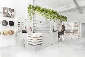 nail design center sã d montreal s le manoir nail salon receives new look urdesignmag