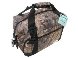 black friday yeti cooler 14 best different types of coolers images on pinterest yeti